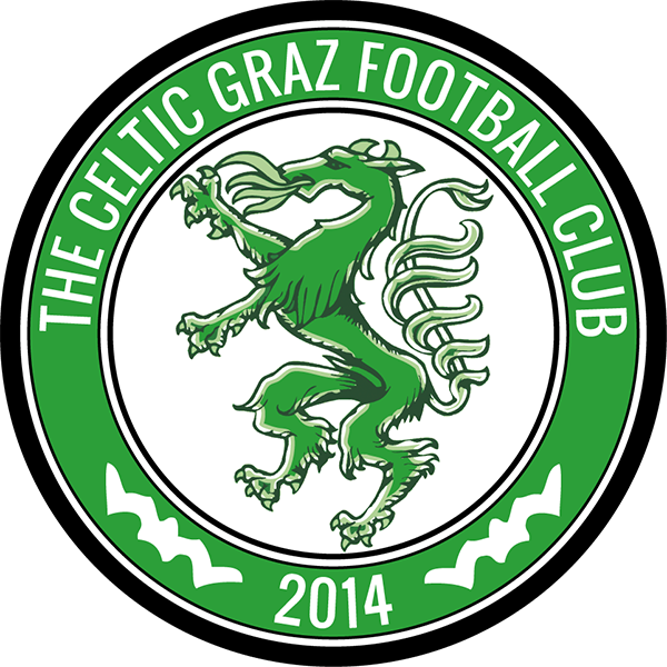 Celtic Graz