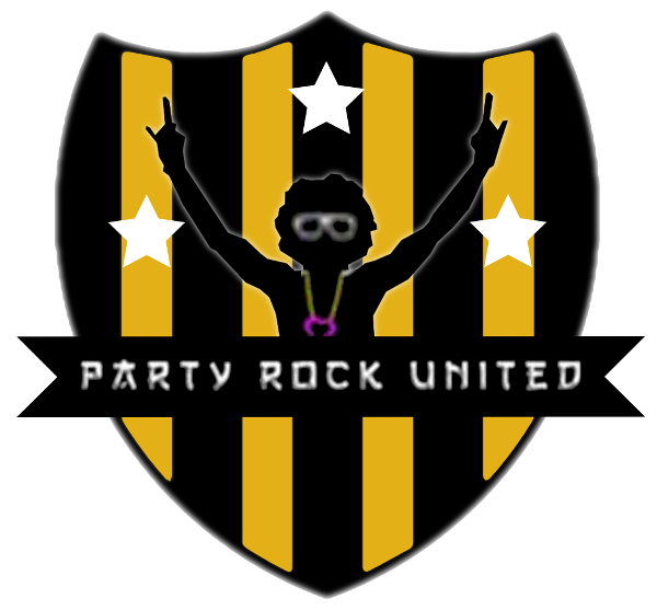 Party Rock United
