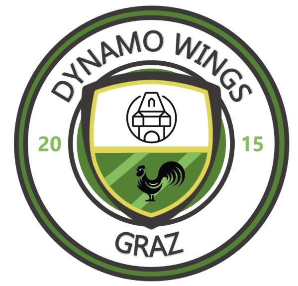 Dynamo Wings Graz